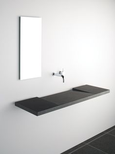 Omvivo...Exclusively for Hydrology (312.832.9000) - contemporary - bathroom sinks - chicago - Hydrology