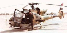 Iran, Iraqi Army, Model Tanks, Iraq War, Middle East, Air Force, Fighter Jets, Pilot, Aircraft