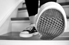 New free stock photo of stairs person feet   Download it on Pexels