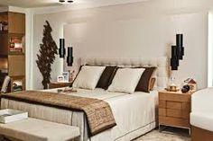 quartos casal modernos decorados por arquitetos - Pesquisa Google