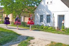Folk Costume, Costumes, Hungarian Embroidery, Folk Dance, Hungary, Gazebo, Military, Outdoor Structures, Traditional