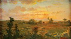 Resultado de imagem para ernesto condeixa Painting, Art, Paintings, Art Background, Painting Art, Kunst, Performing Arts, Draw