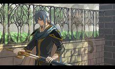 Fire Emblem 4, Fire Emblem Characters, Image Boards, Princess Zelda, Gallery, Anime, Fictional Characters, Genealogy, War
