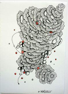 #13.doodle