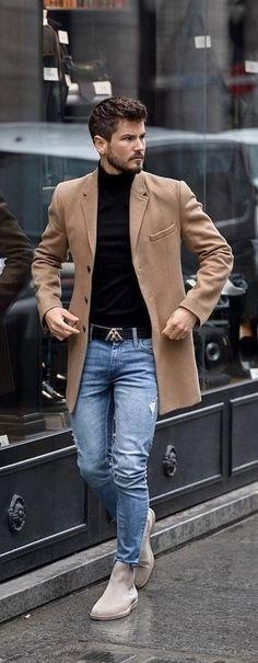 178fc25618 44 fantastiche immagini su Stili per uomini nel 2019   Stili per ...