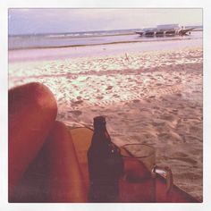 #PHOTO #PHOTOGRAPHY #IPHONE #INSTAGRAM #PHONE #APRIL #SQUARE #DIGITAL#BEACH #SUMMER #NATURE #WATER #BOHOL #PHILIPPINES #PILIPINAS #ITSMOREFUNINTHEPHILIPPINES #SEA #OCEAN #WAVES #SUN #SUNNY #HOT #WARM #SAND #FILM #LOMO #beer #chill #vacation