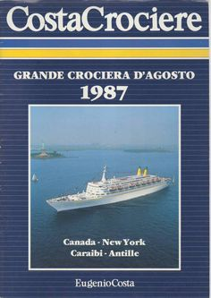 eugenio c - Buscar con Google Yorkie, Costa, New York, Canada, Google, Vintage, Cruises, Yorkies, New York City