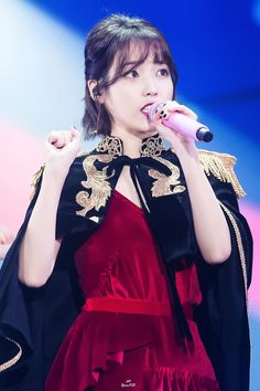 Kpop Girl Groups, Kpop Girls, Love U Forever, My Wife Is, Star Vs The Forces Of Evil, Queen, Her Music, Debut Album, Korean Singer