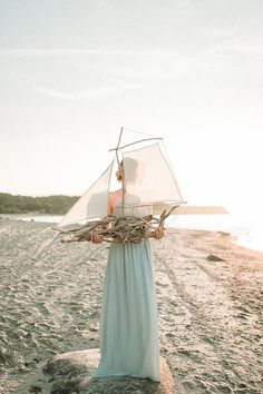 Tranquil nautical inspiration on the Baltic Sea