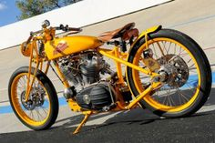 Top 5 Most Valuable Motorcycles ~ Tech News 24h