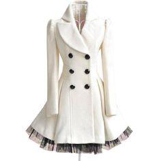 2014 Grand Elegant Jacket Wool Pea Coat Double-breasted Women Trench Coat, http://www.amazon.com/dp/B00IUGUE9I/ref=cm_sw_r_pi_awdm_7WSQtb196THQJ