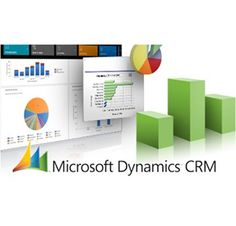 Get trained by industry experts on microsoft dynamics crm provided ms dynamics crm training at global online trainings for boith crm functional and technical by the fandeluxe Choice Image