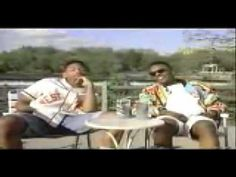 Will Smith - Summertime. This has been played every summer since I was kid. #CLASSIC