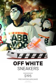 Buy the best Nike Off-White Air Vapormax White   OW knock off in ... 02c59fa95