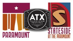 Get your tickets to #ATXTVFest now! June 4th-7th in Austin, Texas