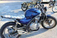 Us Images, Free Images, Cb 750 Cafe Racer, Kawasaki Cafe Racer, Scrambler Motorcycle, Vespa, Image Sharing, More Photos, Vehicles