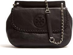 Tory Burch Shoulder bags for Women Fashion Outlet, Discount Designer, My Wardrobe, Saddle Bags, Fashion Brands, Tory Burch, Shoulder Bag, My Style, Fashion Design