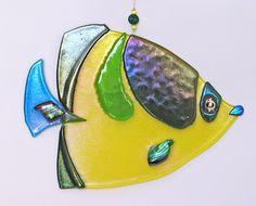 butterflyfishwb.jpg 432×348 pixels