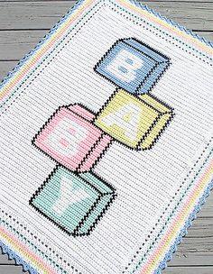 18 Beste Afbeeldingen Van Pixel Haken Cross Stitch Designs