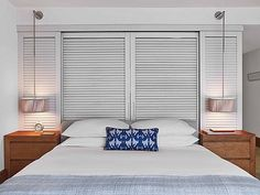 Andaz Maui by Rockwell Group