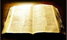 Meu Sergipe Nordestino: Conheça os Livros da Bíblia em Prosas e Versos