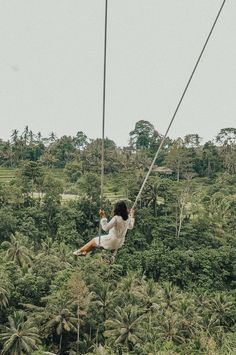 What to do, where to stay, where to eat in Ubud Ubud Hotels, Bali Baby, Hotel Secrets, Bali Resort, Bali Honeymoon, Bali Travel Guide, Travel Aesthetic, Travel Pictures, Adventure Travel
