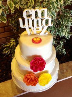 Bolo Casamento 120714