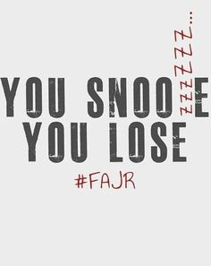 Islam #fajr #prayer