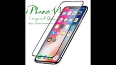 iPhone 11 Tempered Glass High Quality distinguished from other cheap ones. Iphone Accessories, Iphone 11, Make It Yourself, Glass, Drinkware, Yuri, Jar, Mirrors