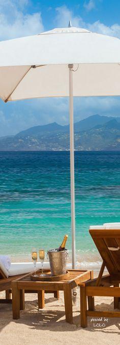 Sandals LaSource Grenada | LOLO