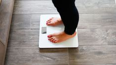 The best smart scales top ways to track your weight and fitness from home Best Smart Scale, Body Composition, Good Things, Track, Projectors, Fitness, Top, Runway, Truck