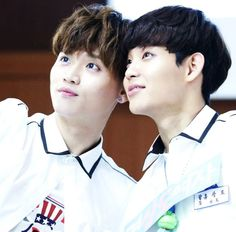 Sang Do Topp Dogg   1000+ images about Topp Dogg on Pinterest   Knight, Atoms and Wizards