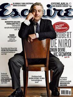 Robert De Niro Martin Scorsese, Golden Globe Award, American Actors, Barack Obama, Filmmaking, Presidents, Portrait, Robert De Niro, Cinema