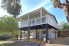 3 Bedroom Self Catering Holiday Home in Kommetjie  Review from a very happy guest: What a wonderful place. A big house and garden to explore, with loads of great touches, and all the practical amenities a family needs  the hosts have set-up everything. On arrival (self-checkin to keep social distancing) there was a lovely welcoming basket, with wine and snacks, even a giant emoji biscuit for our lil guy. Large Open Plan Kitchens, Open Plan Kitchen Dining, Cape Town Holidays, Holiday Accommodation, Big Houses, Double Beds, Wonderful Places, Dining Area, Emoji