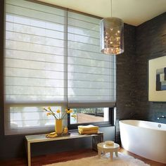 22 best bathroom window covering ideas images bath room washroom rh pinterest com