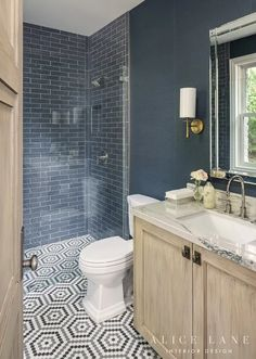 A Simple Homeowner Checklist for Hiring a Qualified, Professional Plumber! - Decorology
