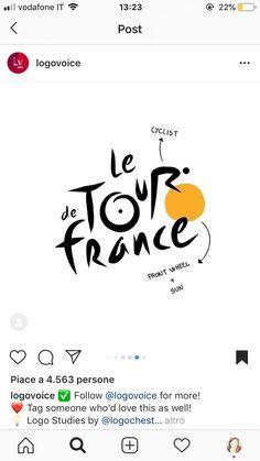 Tours France, Service Logo, Logos, Logo
