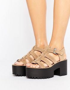 Casual Summer Shoes - Must Have Footwear Collection. The Best of women shoes in 2017.