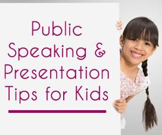 9 tips for public speaking Whether you're speaking at a conference or presenting to a group of co-workers, whatever the scenario might be, it's important to have stellar communication and.