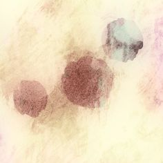 Grainy whitewashed worn seamless patterns 9