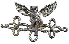 2eme Hussards-4e escadron