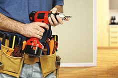 What Are the Average Rates to Hire a Handyman? #hmproservices