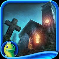 APK-GR: Enigmatis - Hidden Object Game v1.2 [Full-Unlocked...