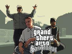 Grand Theft Auto, Fan Art, PC, PS4, Xbox One, Playstation. gta san andreas - Pesquisa Google  also see :- http://www.solvemyhow.com/2016/05/gta-san-andreas-cheats-pc-cheats-latest.html