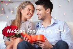 Trying to find a few first wedding anniversary gift ideas for him? Then you need to check out our first wedding anniversary gift ideas guide for him. Creative Birthday Ideas, Creative Gifts, Just Love, First Wedding Anniversary Gift, Anniversary Ideas, Le Colorado, Romantic Gifts For Him, Long Distance Relationship Gifts, Relationship Advice