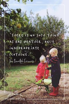 Our Year Outdoors: Inspiration for Outdoor Play, Everyday Play Quotes, Learning Quotes, Quotes For Kids, Education Quotes, Quotes About Play, Early Childhood Quotes, Early Childhood Education, Childcare Quotes, Outdoor Learning