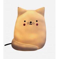 ce minuteur en forme de chat apportera amusement et fonctionnalité
