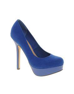 imagenes de zapatos - Buscar con Google