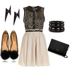 """233"" by ina-tafaj on Polyvore"