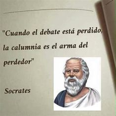 Fotos De Kevin Navas En Pensamientos | Frases Sabias, Frases Socrates Quotes, Wise Mind, Spiritual Messages, Mental And Emotional Health, The Words, Spanish Quotes, Just Do It, Einstein, Philosophy